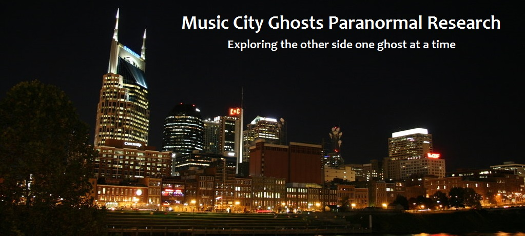 musiccityghosts logo