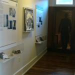 Clement Railroad Museum