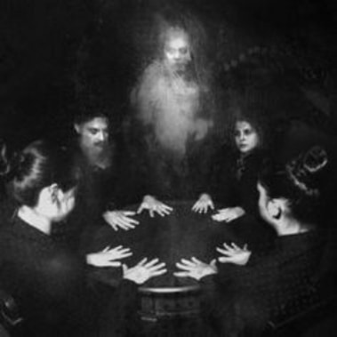 old-tyme-seance-photo_orig